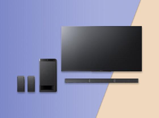 best budget soundbars in india