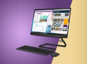 best desktop computer in india