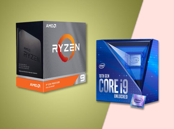 best gaming cpu in india