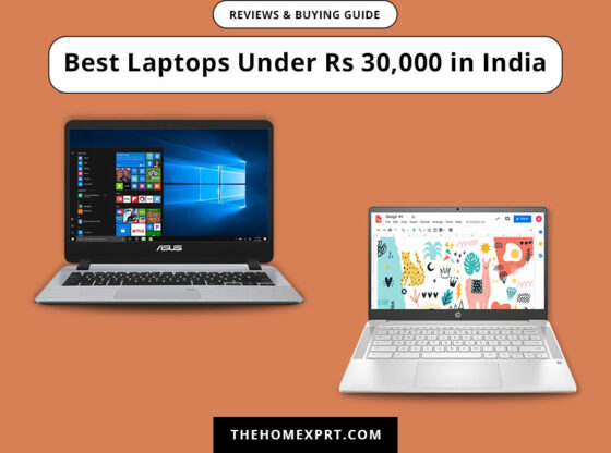 best laptops under rs 30 000 in india
