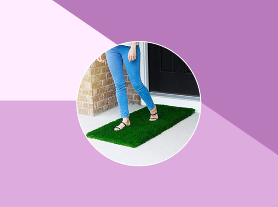 best quality artificial grass india