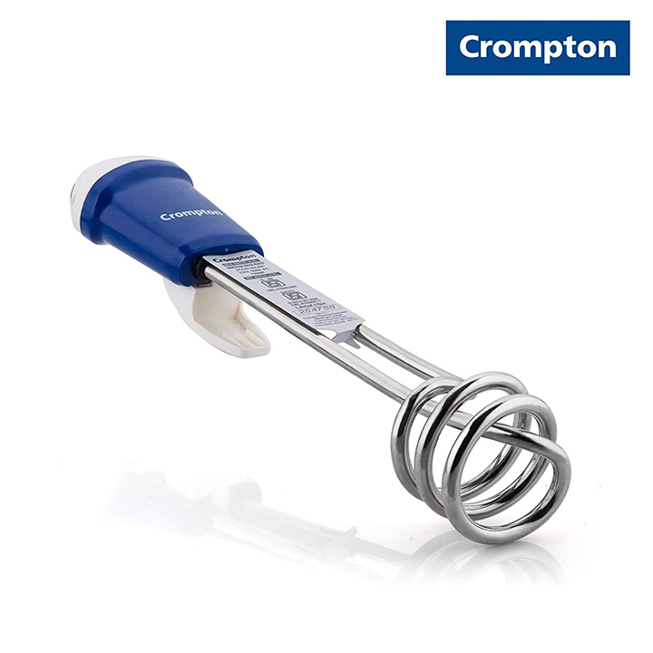 crompton ihl201 water heater