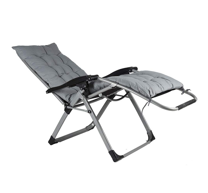 equal pro zero gravity single reclining chair