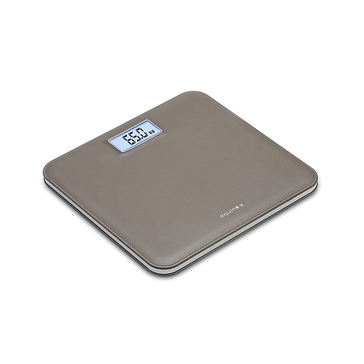 equinox personal weighing scale-digital eq-eb-6171l