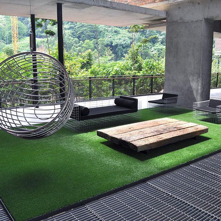 eurotex artificial grass