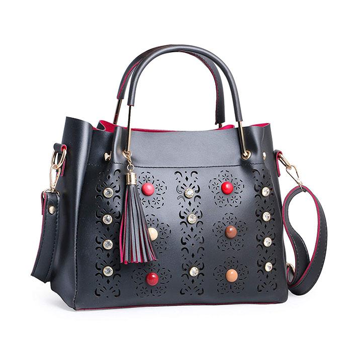 fiesto fashion handbag