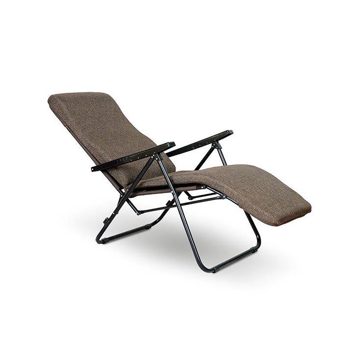 furlay recliner chair