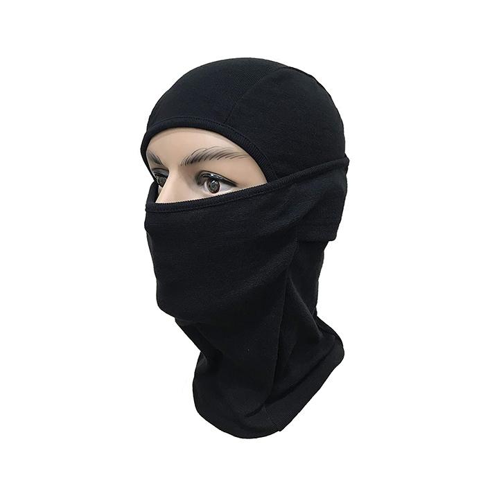 gajraj anti pollution mask
