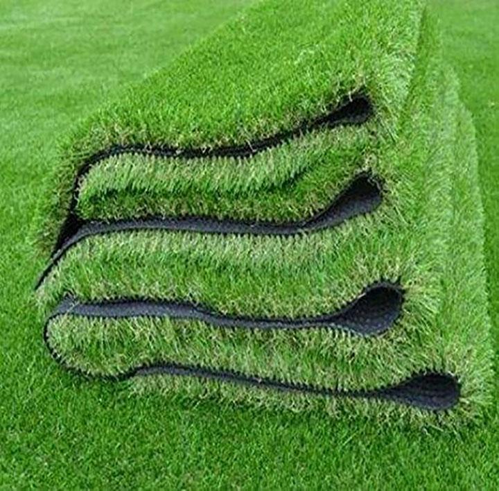 griiham artificial grass