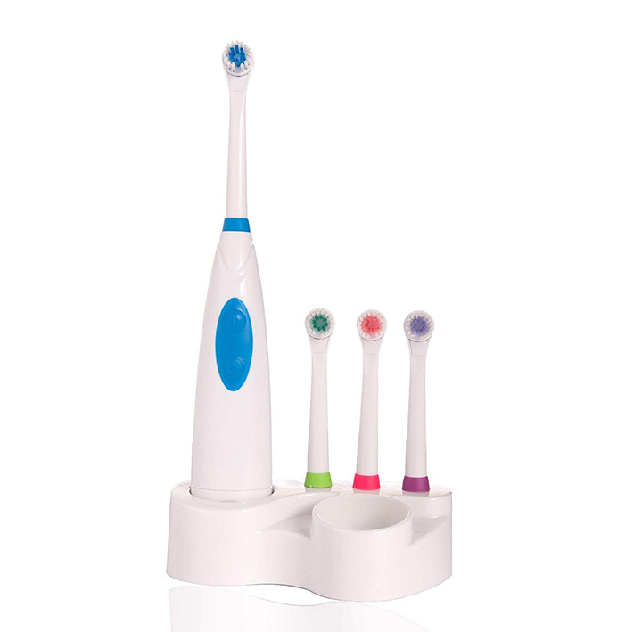 jsb hf27 family power toothbrush