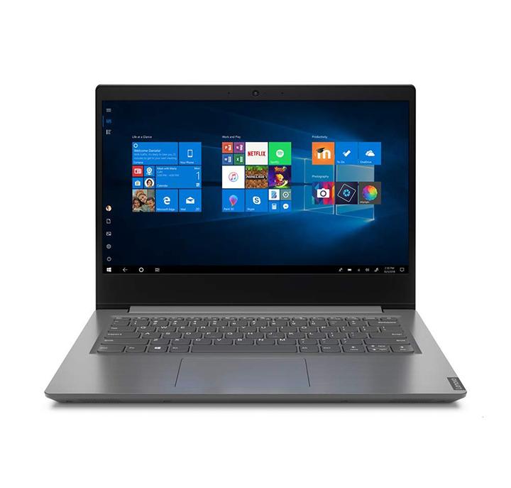 lenovo v14 amd ryzen 3 3250u 14-inch hd laptop