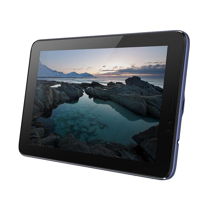 micromax canvas tab p701+ tablet