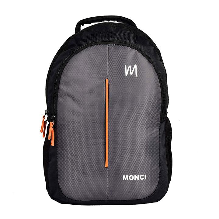 monci milestone laptop bag