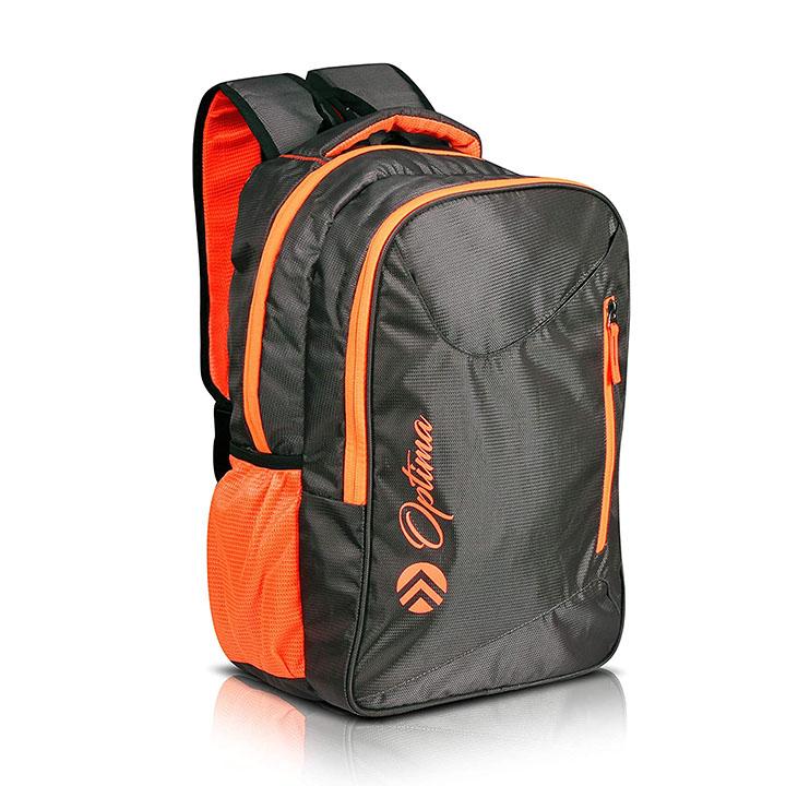 optima backpack
