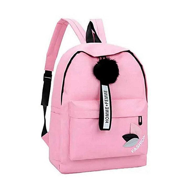 posshusa backpack