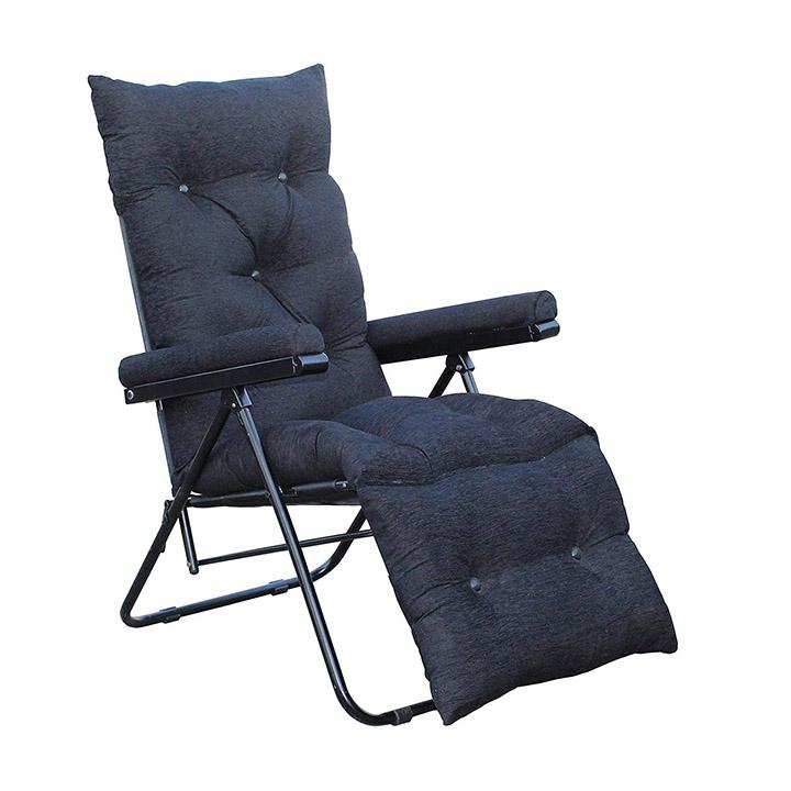 spacecrafts recliner chair