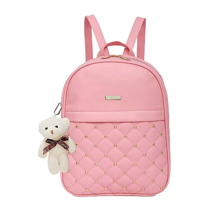 typify backpack
