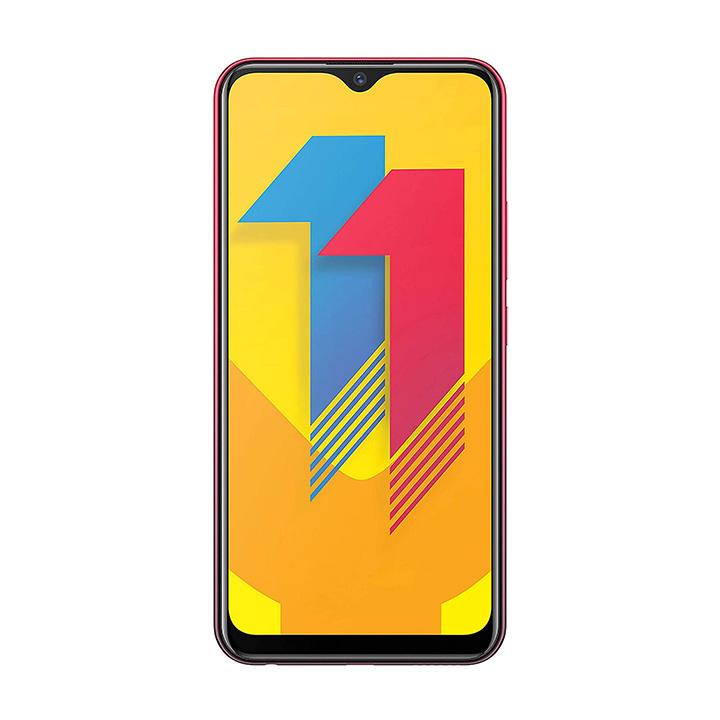 vivo y11 mobile