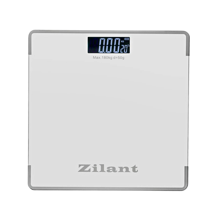 zilant weighing machine