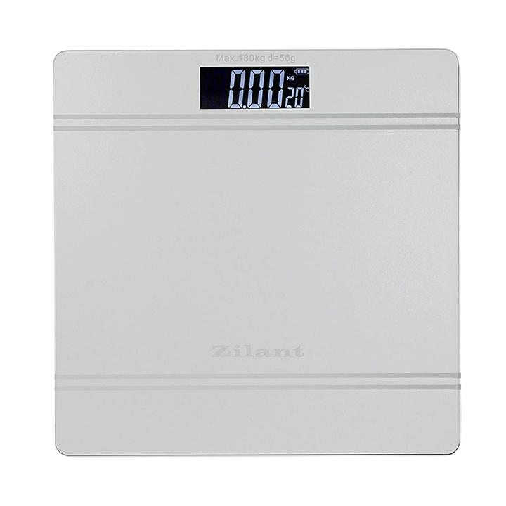 zilant weighing scale