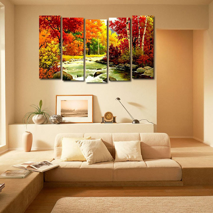 999store wall art
