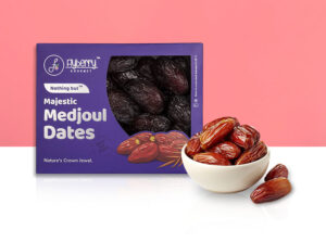 best quality dates brands in india