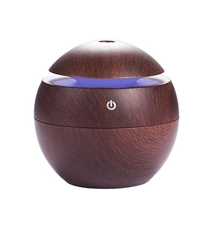 ZOSOE Humidifier