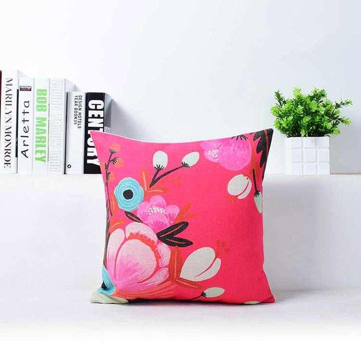aerohaven cushion covers