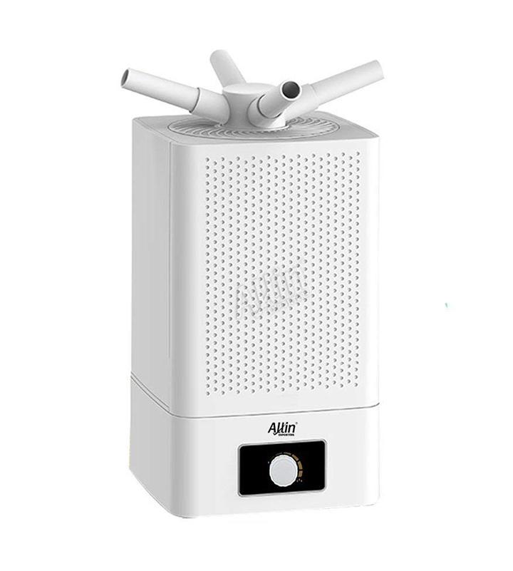allin exporters ultrasonic humidifier