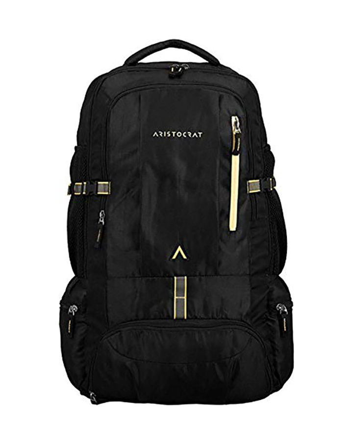 aristocrat 45l backpack