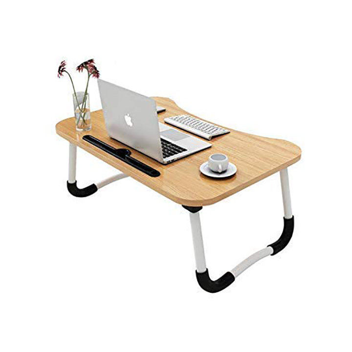 arredo laptop table