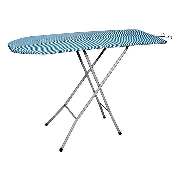 arrison iron board