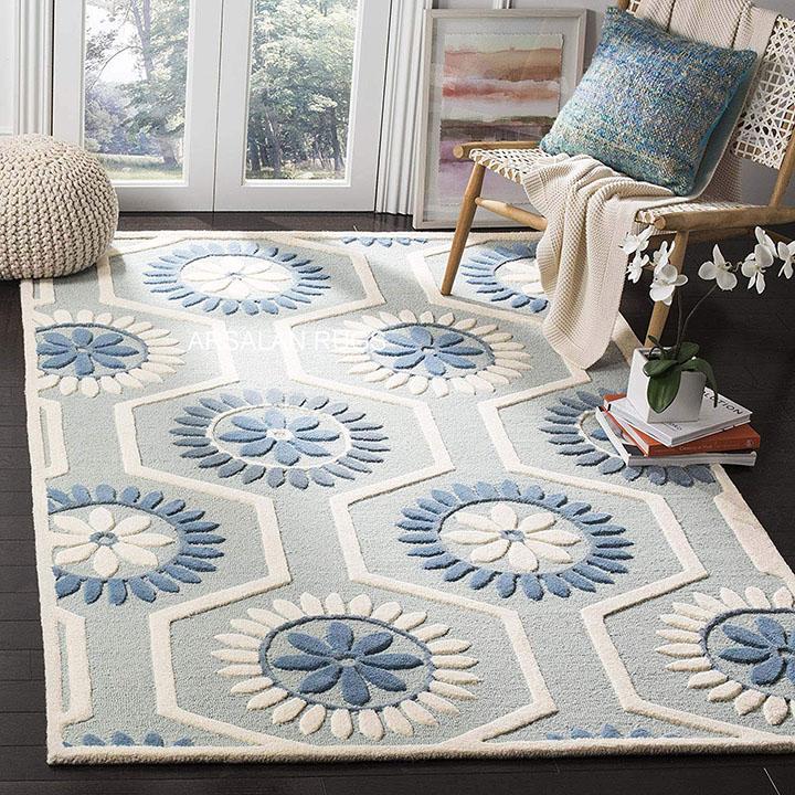 arsalan carpet