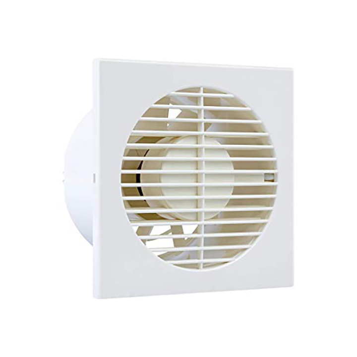a&y exhaust fan