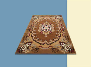 best carpets in india