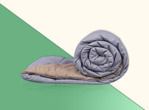 best comforters in india