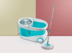 best floor cleaning mop in india