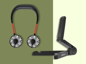 best gadgets under 500 rs