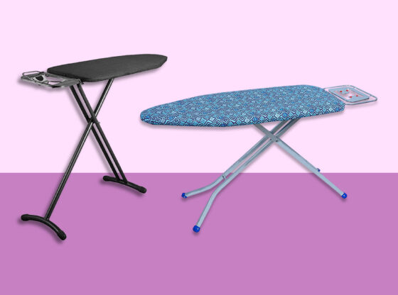 best ironing boards in india