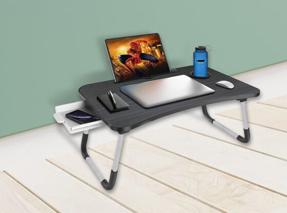 best laptop study table