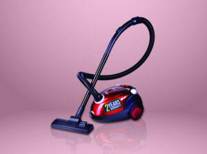 best sofa vacuum cleaner
