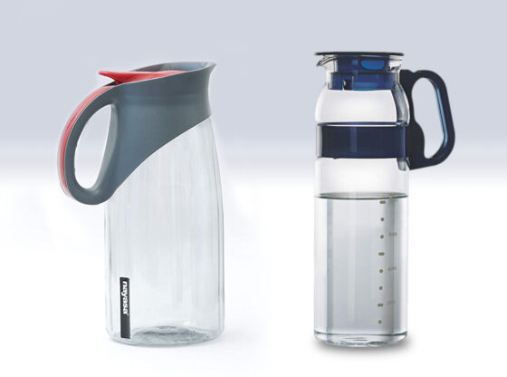 best water jug india
