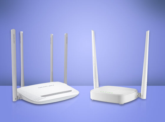 best wifi router under 1000 rs