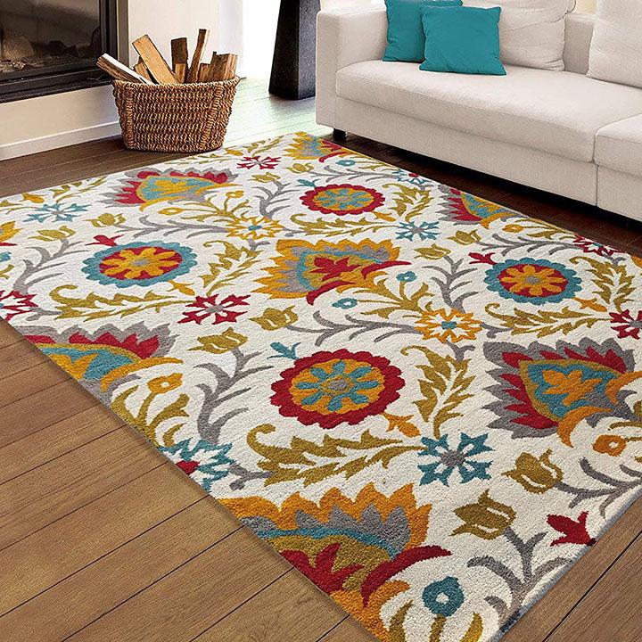 carpet craft-carpet