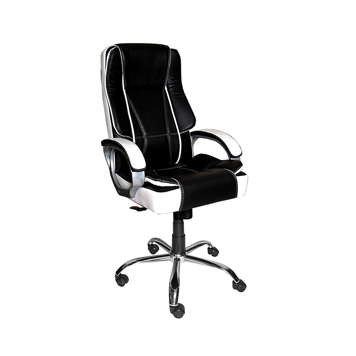 cellbell c52 high back gaming office chair