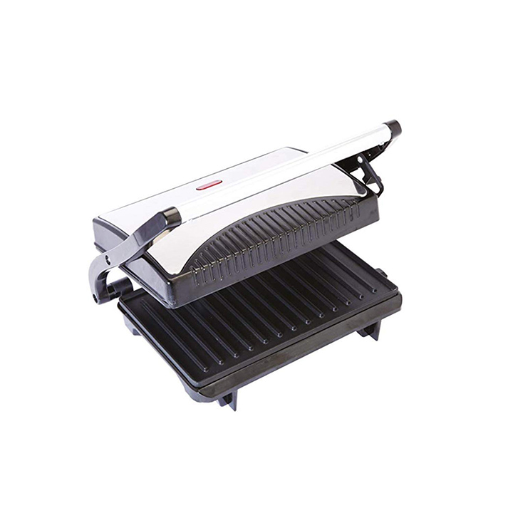 cello super club 200 750-watt grill maker