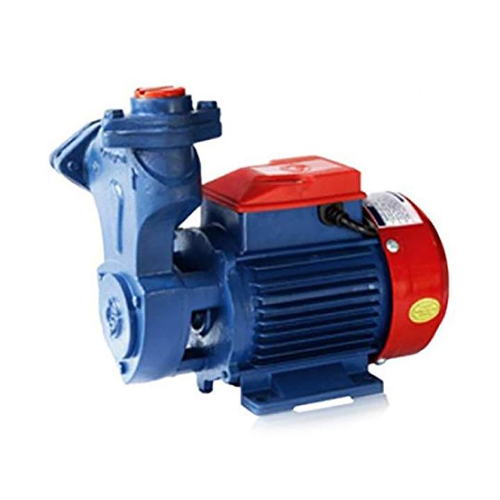 crompton mini samudra i-1 hp self priming monoset pump