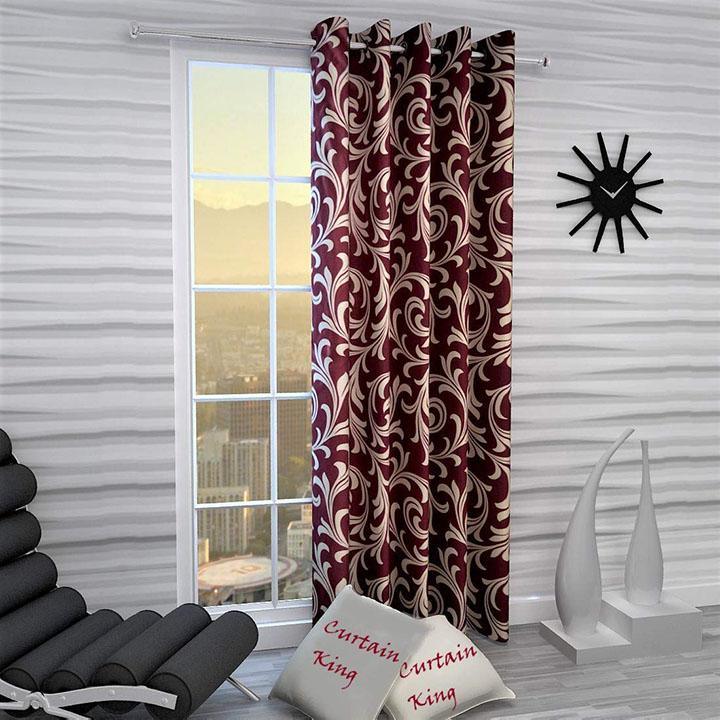 curtain king curtains
