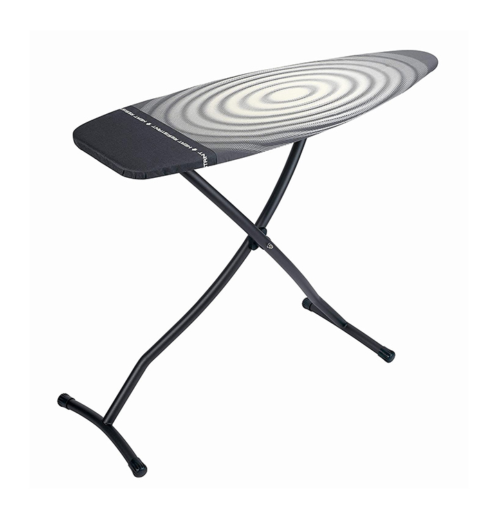 d large ironing board