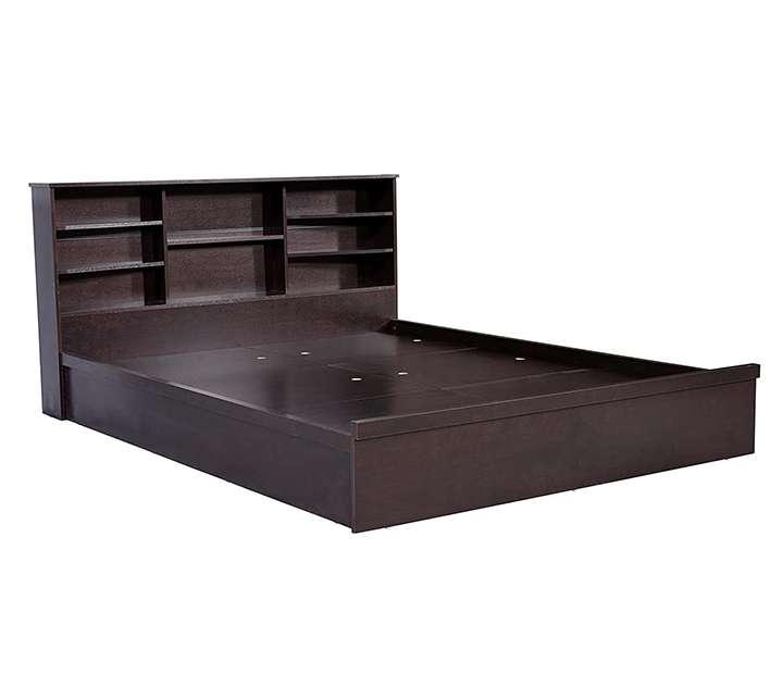 deckup dusun king bed